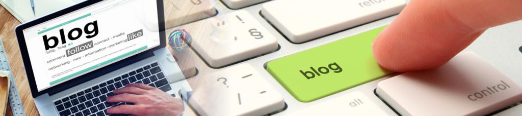Blog-image-